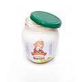 Йогурт сливочный с вишней