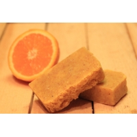 Мыло Сладкий апельсин