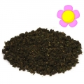 Цветочный иван-чай