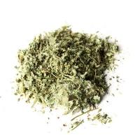 Травяной сбор - Детский грудной