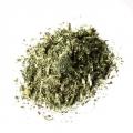 Травяной сбор - Детский успокоительный