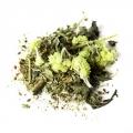 Травяной сбор - Детский желудочный