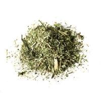 Травяной сбор - Для улучшения обмена веществ