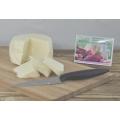 Качотта мягкая (сыр из коровьего молока)