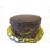 Кофейный пралине (набор из 4 тортов-пирожных)