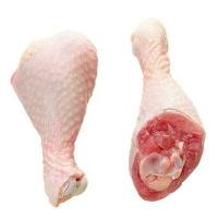 Куриная голень
