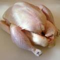 Курица: Тушка для жарки