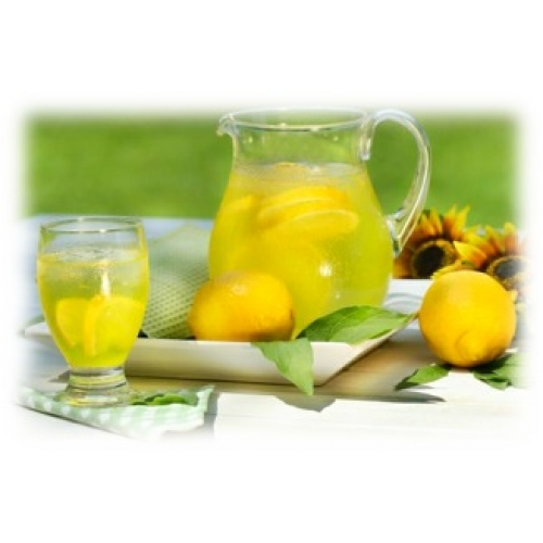 Лимонад, 2  л