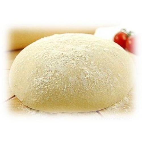 Тесто дрожжевое, 1 кг
