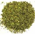 Мятный десант (травы)