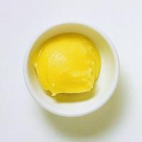 Масло сливочное топленое