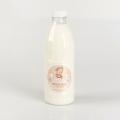 Молоко Коровье цельное 3,6-4%