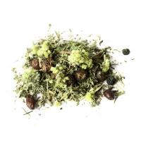 Травяной сбор - Монастырский противоонкологический