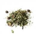 Травяной сбор - Омолаживающий