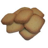 Печенье амарантовое с сыром
