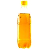 Подсолнечное масло, салатное