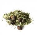 Травяной сбор - Потогонный фиточай для бани