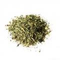 Травяной сбор - При аллергии