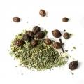 Травяной сбор - При диатезе, нейродермите, дерматите