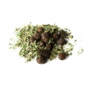 Травяной сбор - При насморке, гайморите, аденоидах