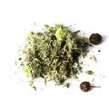 Травяной сбор - Противоалкогольный