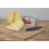 Проволоне пикантный (сыр из коровьего молока)