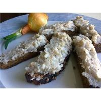 Сало Бутербродное