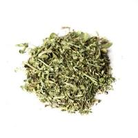 Травяной сбор - Сердечный сбор