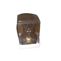 Шоколадная фигура - Медвежонок