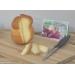 Скаморца со вкусом копчения (сыр из коровьего молока)