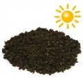 Солнечный иван-чай