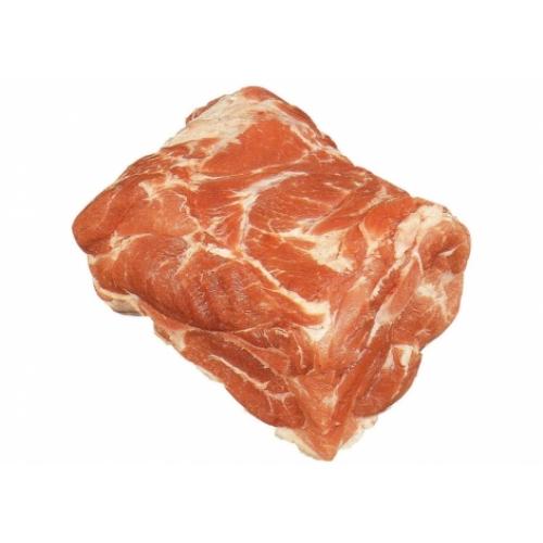 Свиная шейка, 1 кг