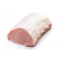 Свинина: Карбонат