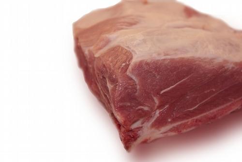 Свинина: Лопатка передняя, 1 кг