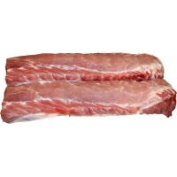 Свиной карбонат