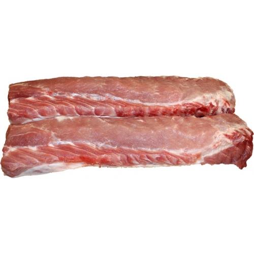 Свиной карбонат, 1 кг