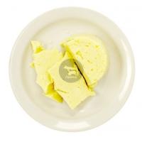Сыр домашний фермерский