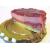 Торт - Малиновый мусс (мини)