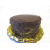 Торт - Захер