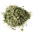 Травяной сбор - Витаминный из горных трав