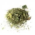 Травяной сбор - Бодрость