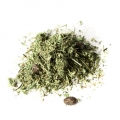 Травяной сбор - Для очищения печени