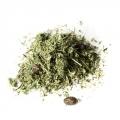 Травяной сбор - Для очищения сосудов