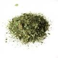 Травяной сбор - Для укрепления иммунной системы