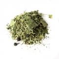 Травяной сбор - Для улучшения работы мозга и памяти