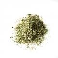 Травяной сбор - Для усиления зрения
