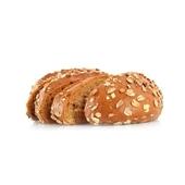 Хлеб и выпечка