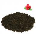 Клюквенный иван-чай