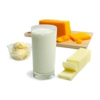 Пробник молочный