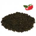 Рябиновый иван-чай